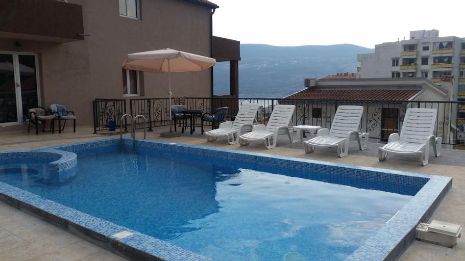 Villa Lav Costa S,