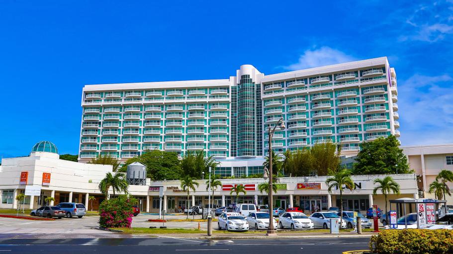 Verona Resort & Spa,