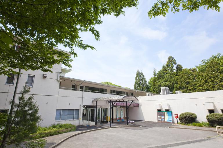 Kyukamura Kesennuma-Ohshima, Kesennuma
