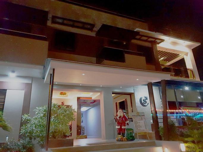 City Style Hotel, Cabanatuan City