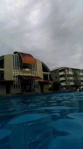 Homestay UA 1, Kota Kinabalu