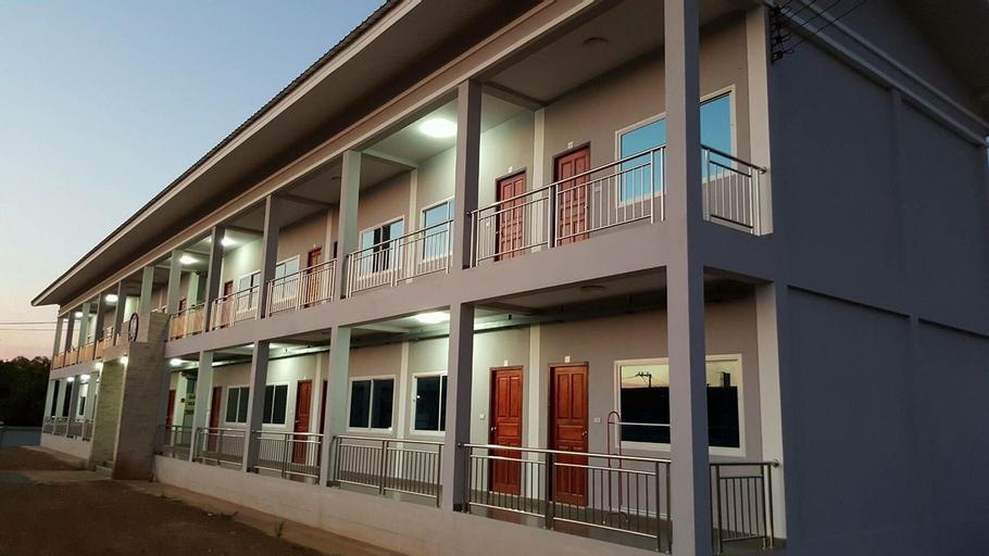 Sakchai Apartment, Ban Dung