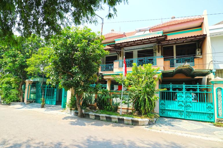 Hotel Shabine, Surabaya