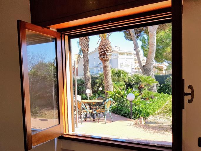 Emporium Guest House, Agrigento