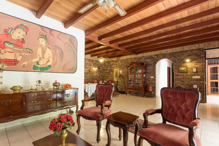 Bliss Villa Bentota, Beruwala