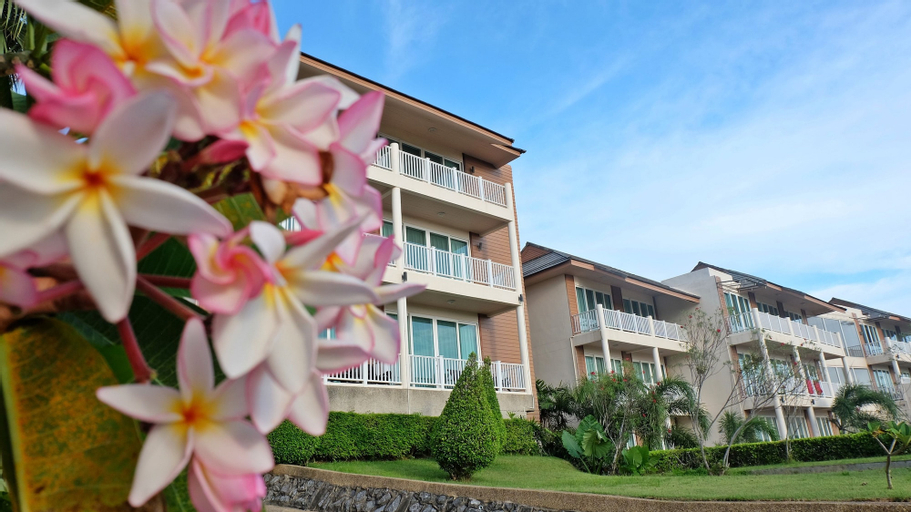 Ananda Lanta Resort, Ko Lanta