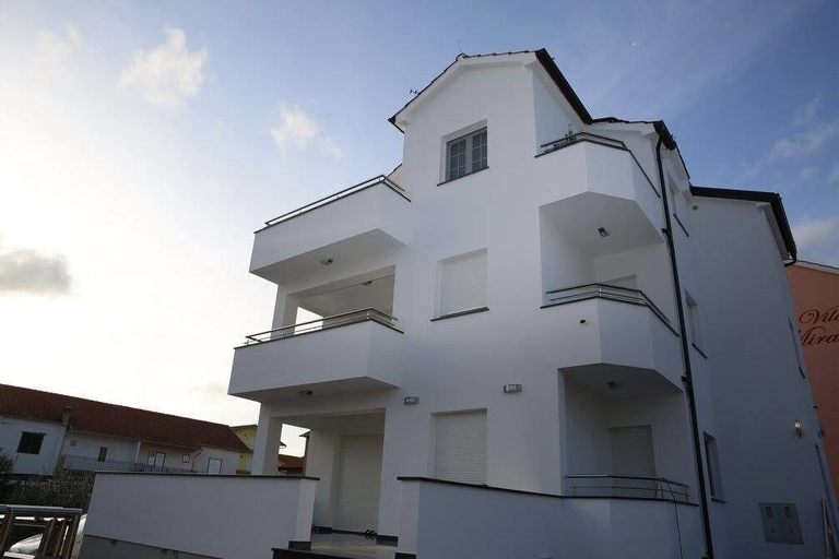 Apartments Simic, Vodice