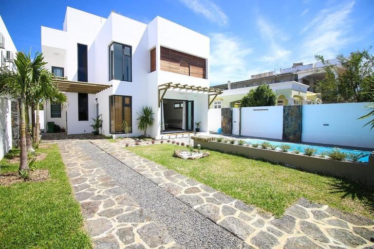 Villa Del Mare,