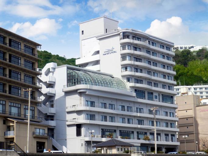 Hotel Cetus Royal, Higashiizu
