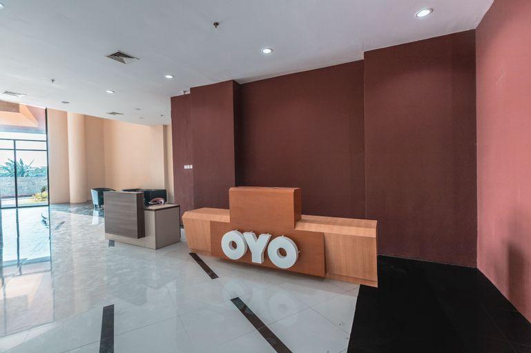 OYO 766 Flagship Prima Orchard, Bekasi