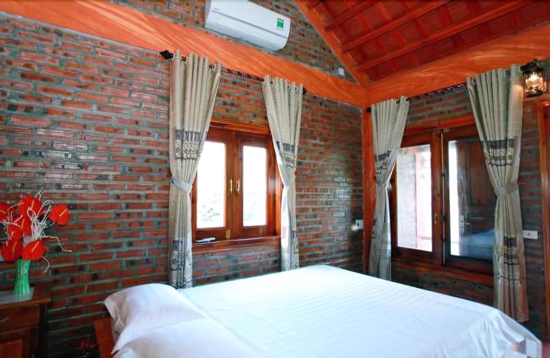 Ninh Binh Mountain View Homestay, Gia Viễn