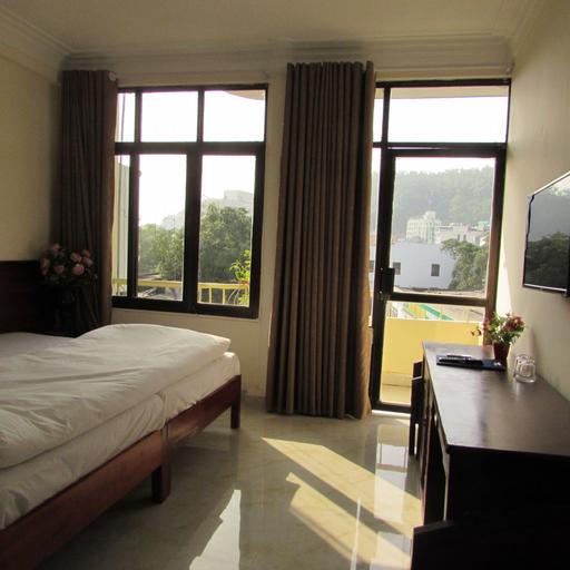 Viet Nhat Halong Hotel, Hạ Long