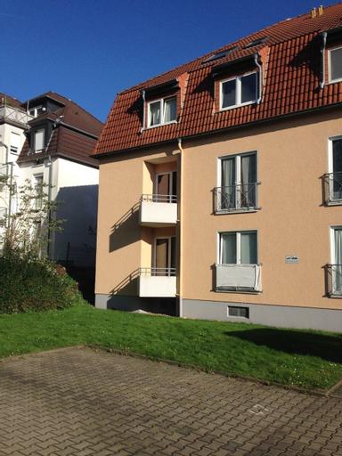 210P Gemütliches Apartment in Dortmund, Dortmund