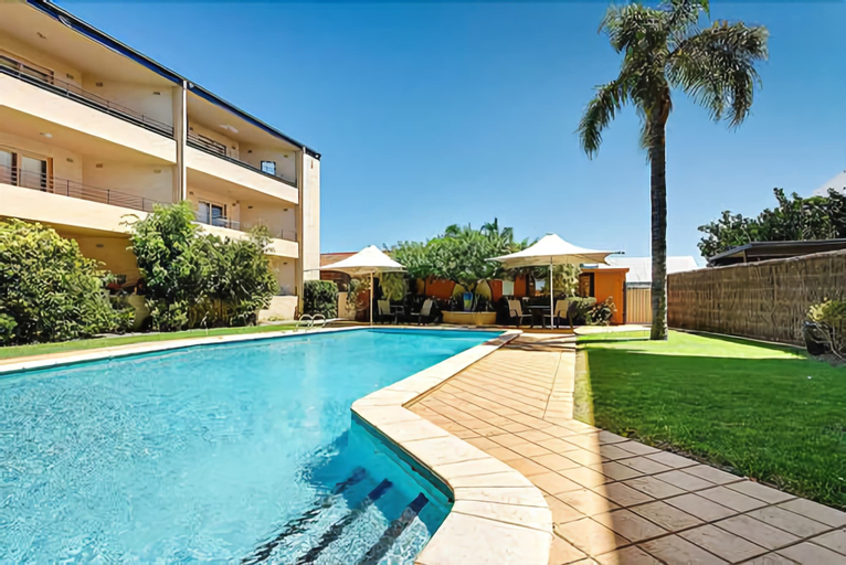 Chez on Kintail, South Perth