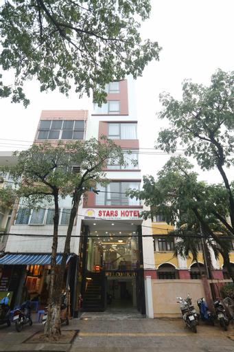 Stars Hotel, Hải Châu