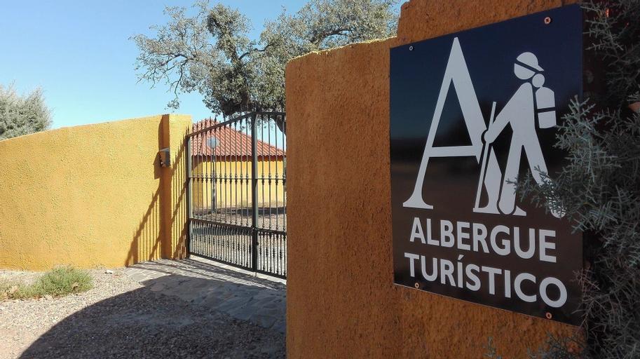 Albergue Turistico Cornalvo, Badajoz