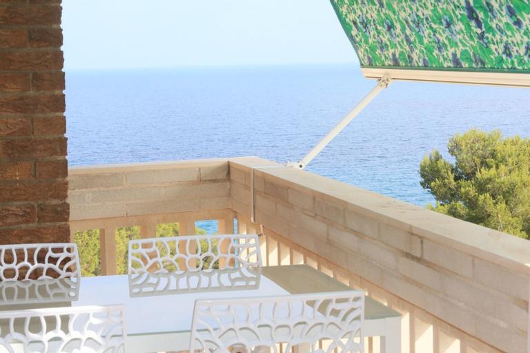 Apartamento Para 6 Personas en Salou, Tarragona