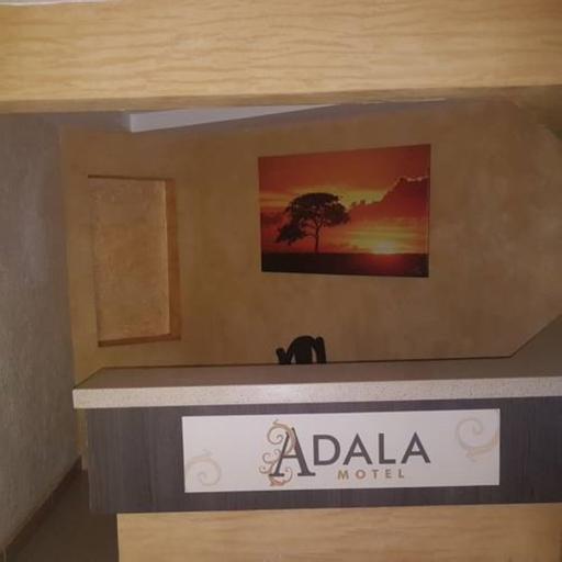 Adala Motel, North Imenti