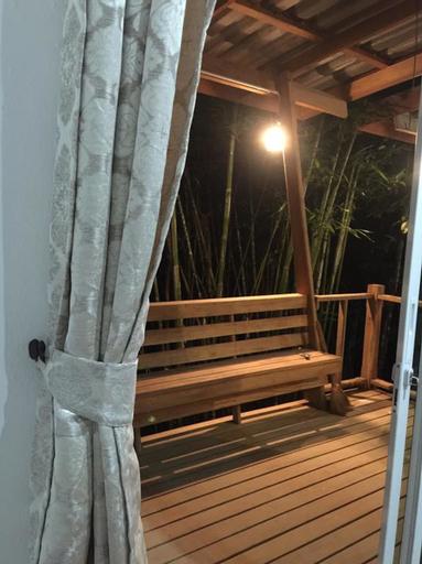 Thabthungthong Longkhaeng Homestay, Palian