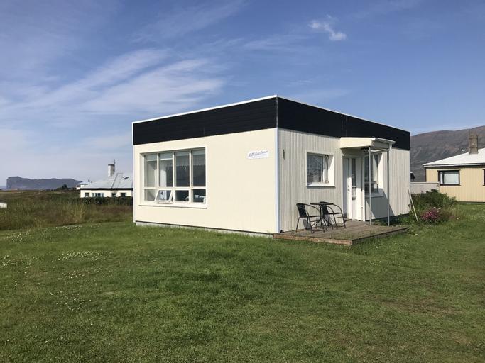 Matti Guesthouse, Sveitarfélagið Skagafjörður