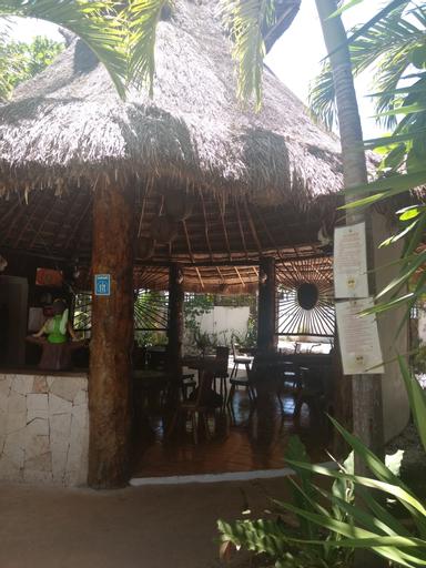 Green Tulum, Cozumel