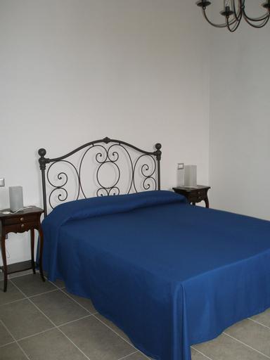 Villa Marietta, Macerata