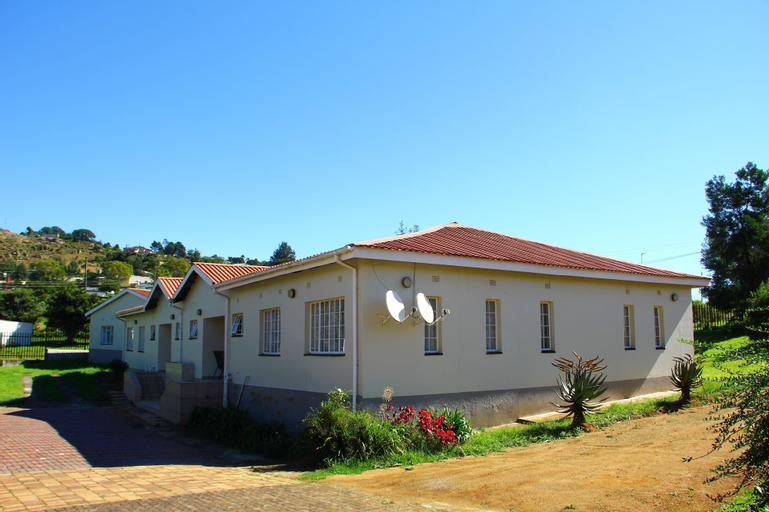 Mbabane Bed and breakfast, Mbabane East