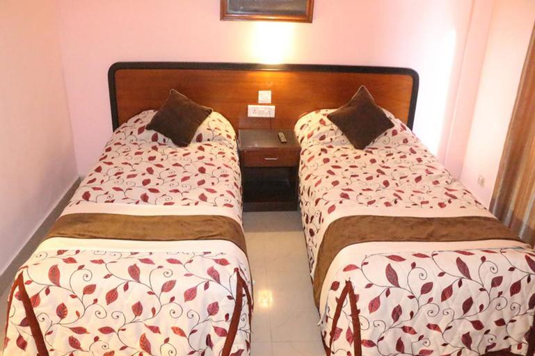 Hotel Pawan International, Lumbini