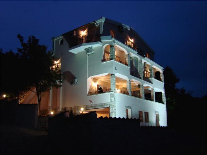 Villa Del Mar,