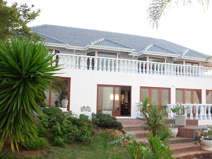 Magaliqua Guest House, West Rand