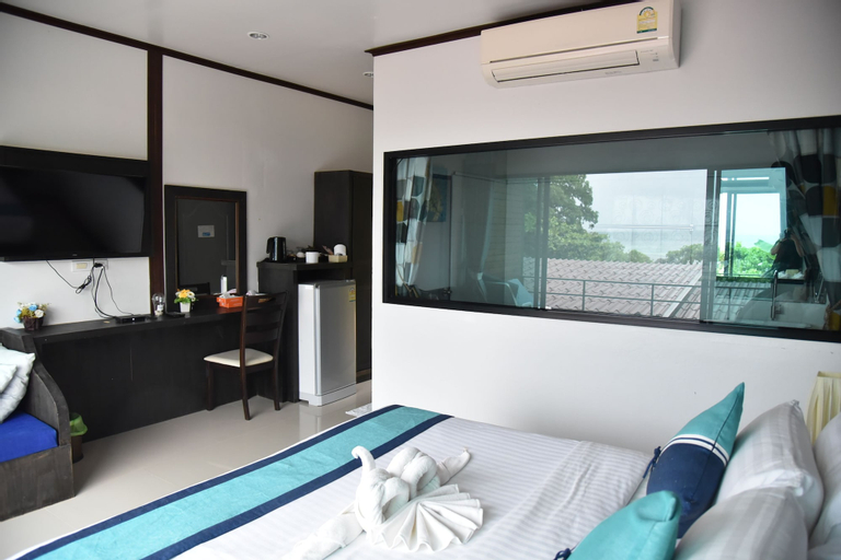 Kathalee Beach Resort Koh Lipe, Muang Satun