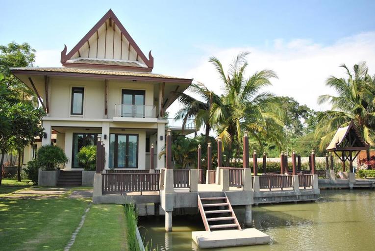 DDM Siam Thailand, Pattaya