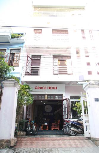 Cozy Hue Hotel, Huế