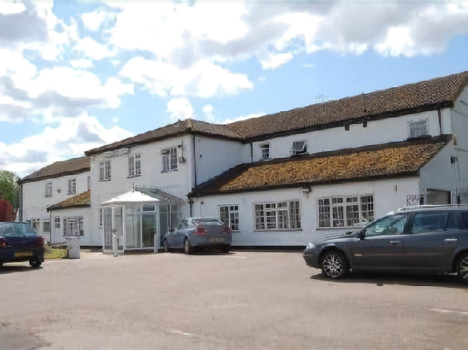 Beadlow Manor Hotel & Golf Club, Central Bedfordshire