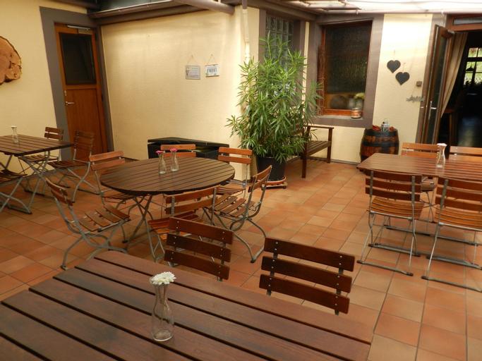 Gasthaus Bärmann Hotel Restaurant, Südwestpfalz