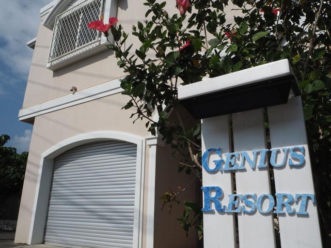 Genius Resort, Ishigaki