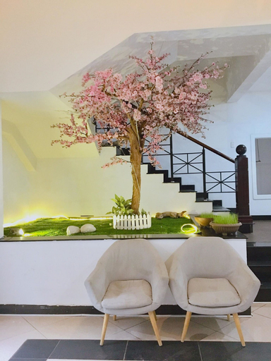 Amura Hotel Thu Duc, Thủ Đức