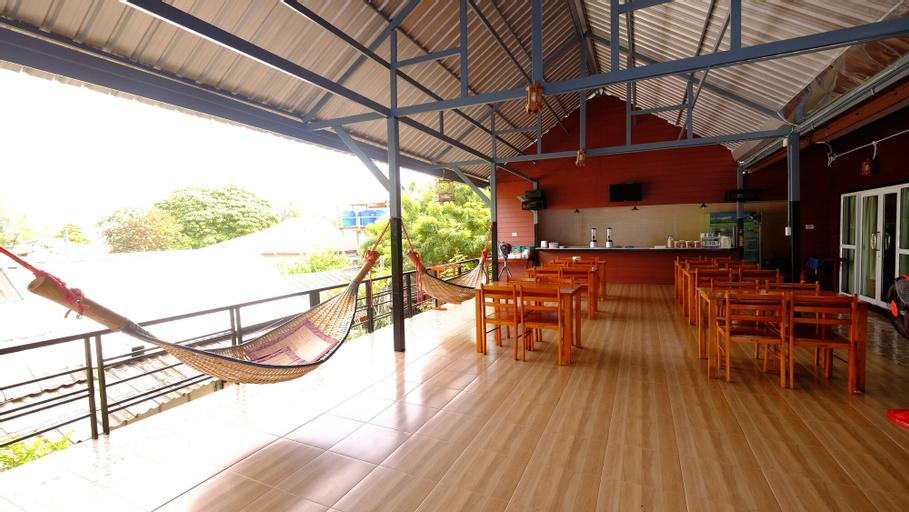 Lipe Brother Resort, Muang Satun