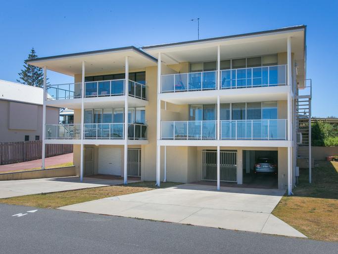 Beach Rd Villas by Rockingham Apartments, Rockingham