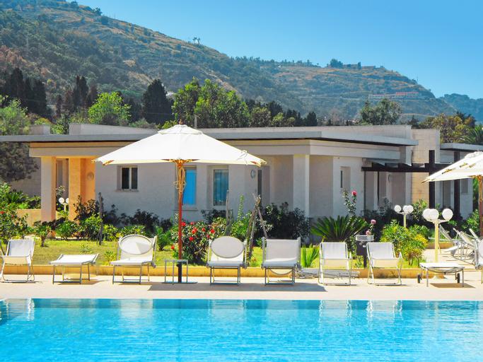 Le Rosette Resort, Vibo Valentia