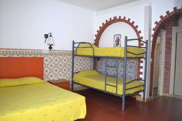 Pétala Preciosa Guesthouse, Lisboa