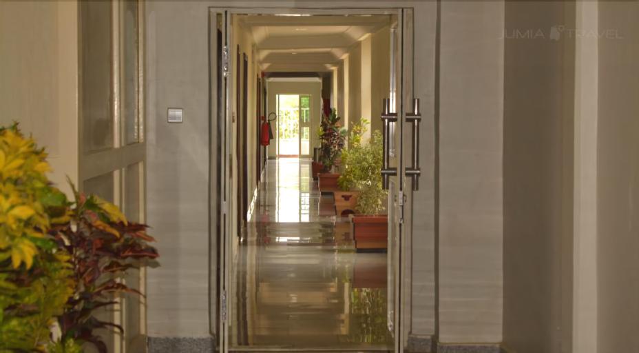 Bilton Continental Hotel, Owerri Municipal