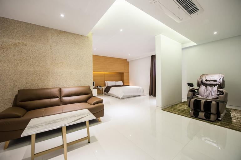 Hotel AMARE, Suwon