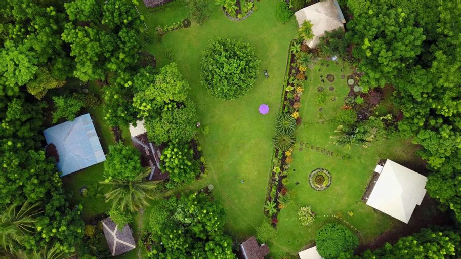 Nypa Style Resort Camiguin, Mambajao