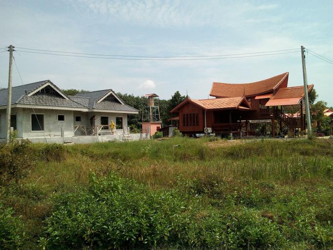 Health Care Land, Muang Nakhon Si Thammarat