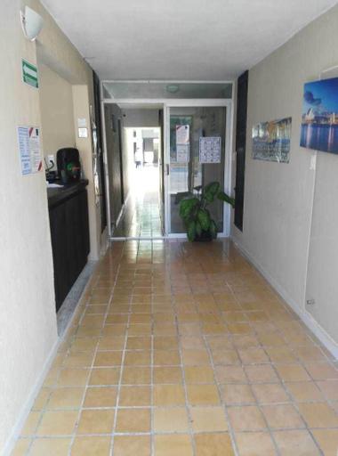 Deja Hostel Suites, Cozumel