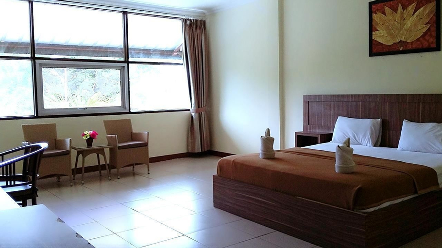 Hotel Raja Ampat, Raja Ampat