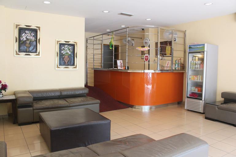 33 Hotel Cheras, Kuala Lumpur