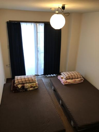 Guest house Tsuu, Odawara