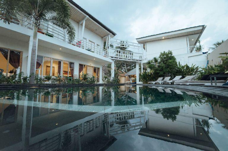 Gili Amor Boutique Resort, Lombok